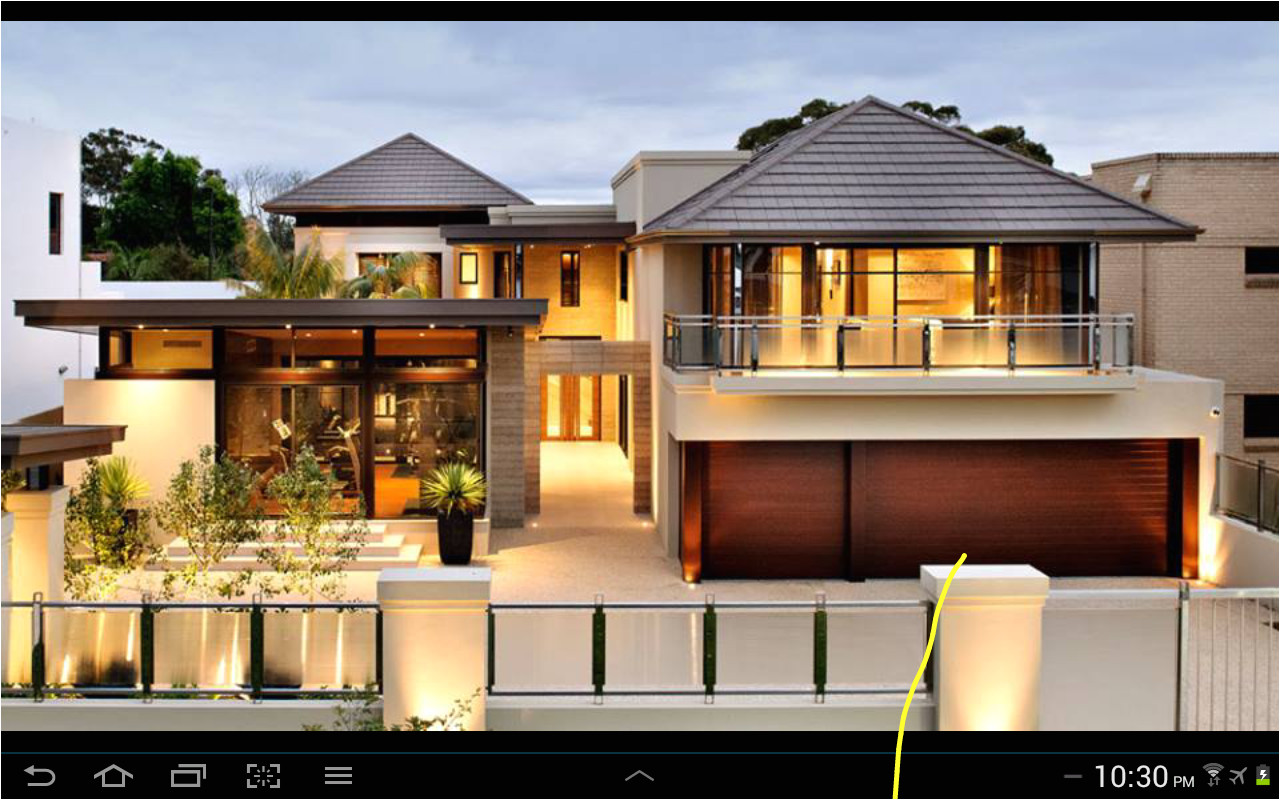 best house designs ever front elevation residential 3