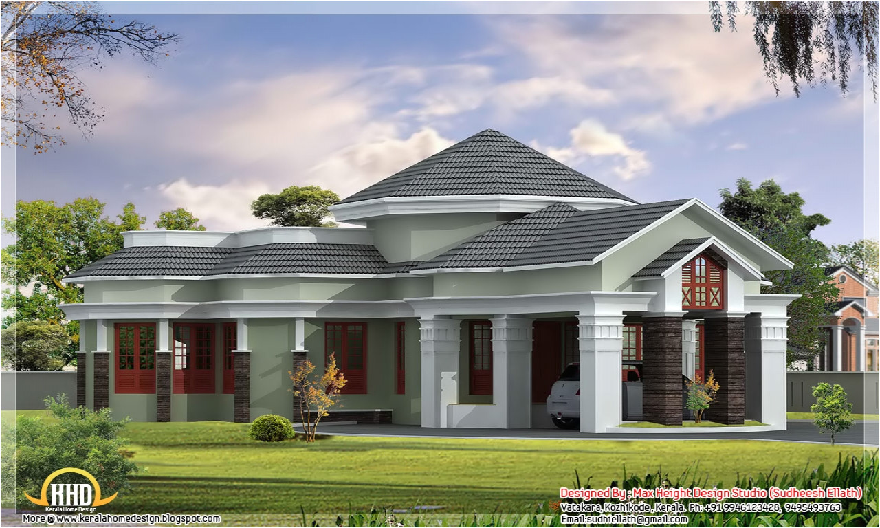 b779a34481d99ef5 best one story house plans one floor house designs