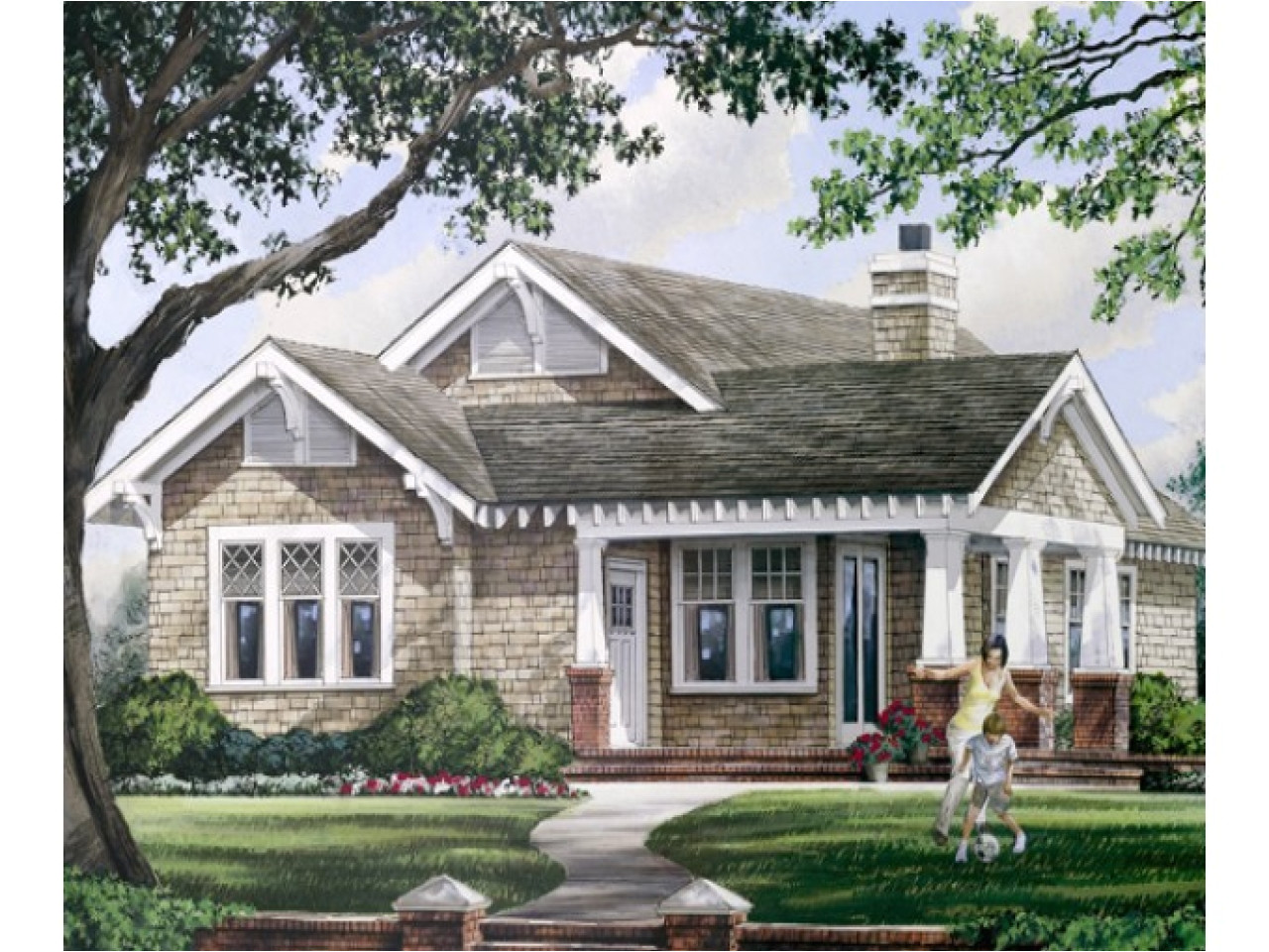 c9ad2aea904ff58d one story house plans with porches best one story house plans