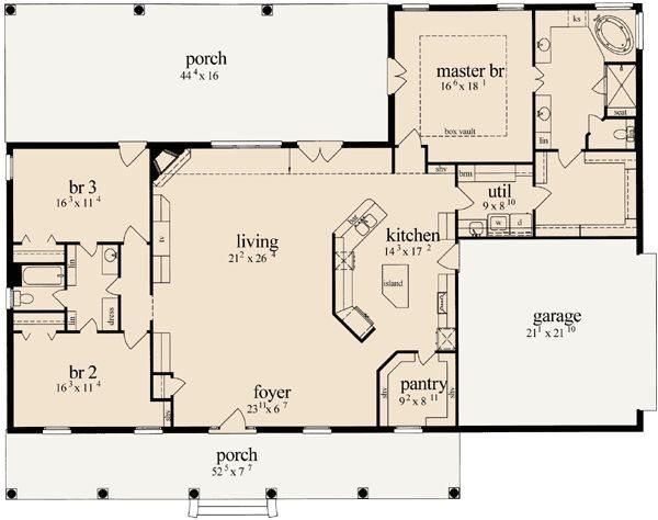 Best Open Floor Plan Homes Simple Open Floor Plan Homes Awesome Best 25 Open Floor