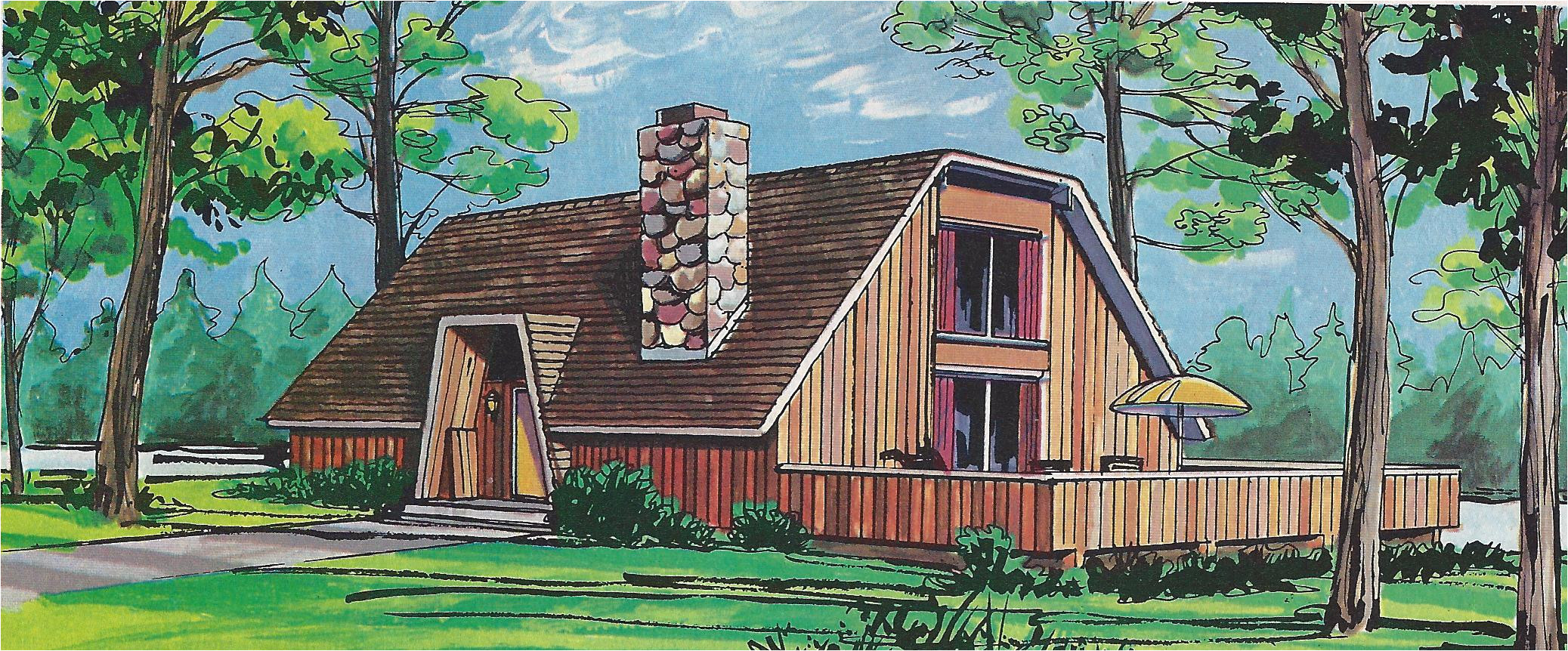 Better Home and Garden House Plans Better Homes and Gardens House Plans Better Homes and