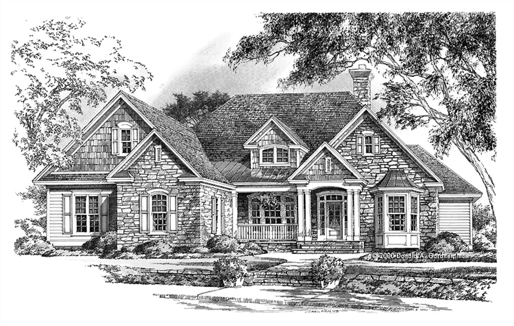 Better Homes and Gardens House Plans60s 60 Unique Of Better Homes and Gardens House Plans 1970s