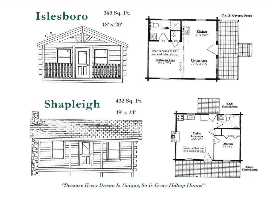 better homes and gardens home plans unique better homes and gardens floor plan software awesome awesome barn