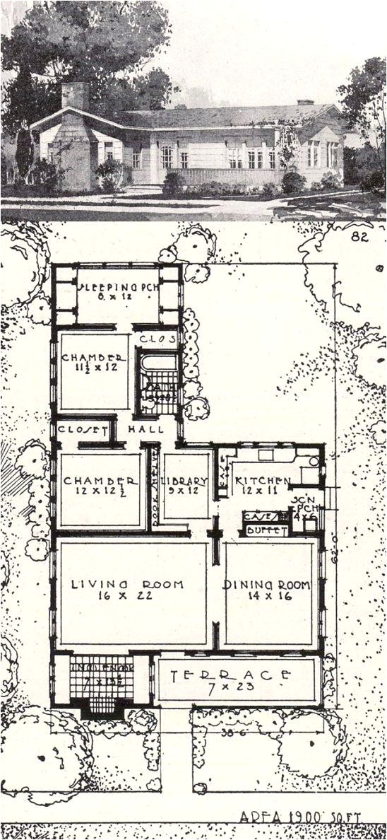 better homes and gardens house plans 2