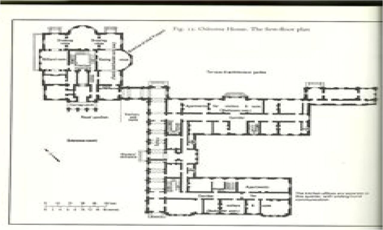 beverly hills floor plans