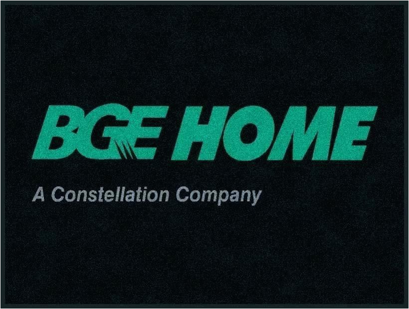 bge home service contract