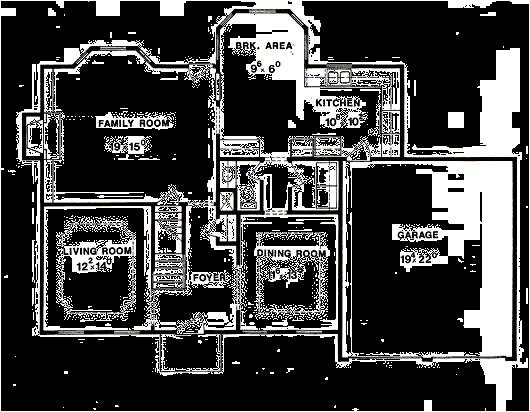 blueprint 31255