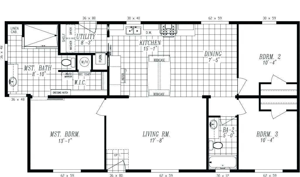 boise hunter homes floor plans inspirational boise hunter homes floor plans awesome 6071 e hootowl dr boise id