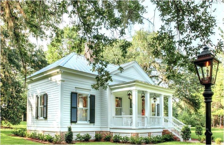 brandon ingram house downloads full medium southern living house plans c brandon ingram