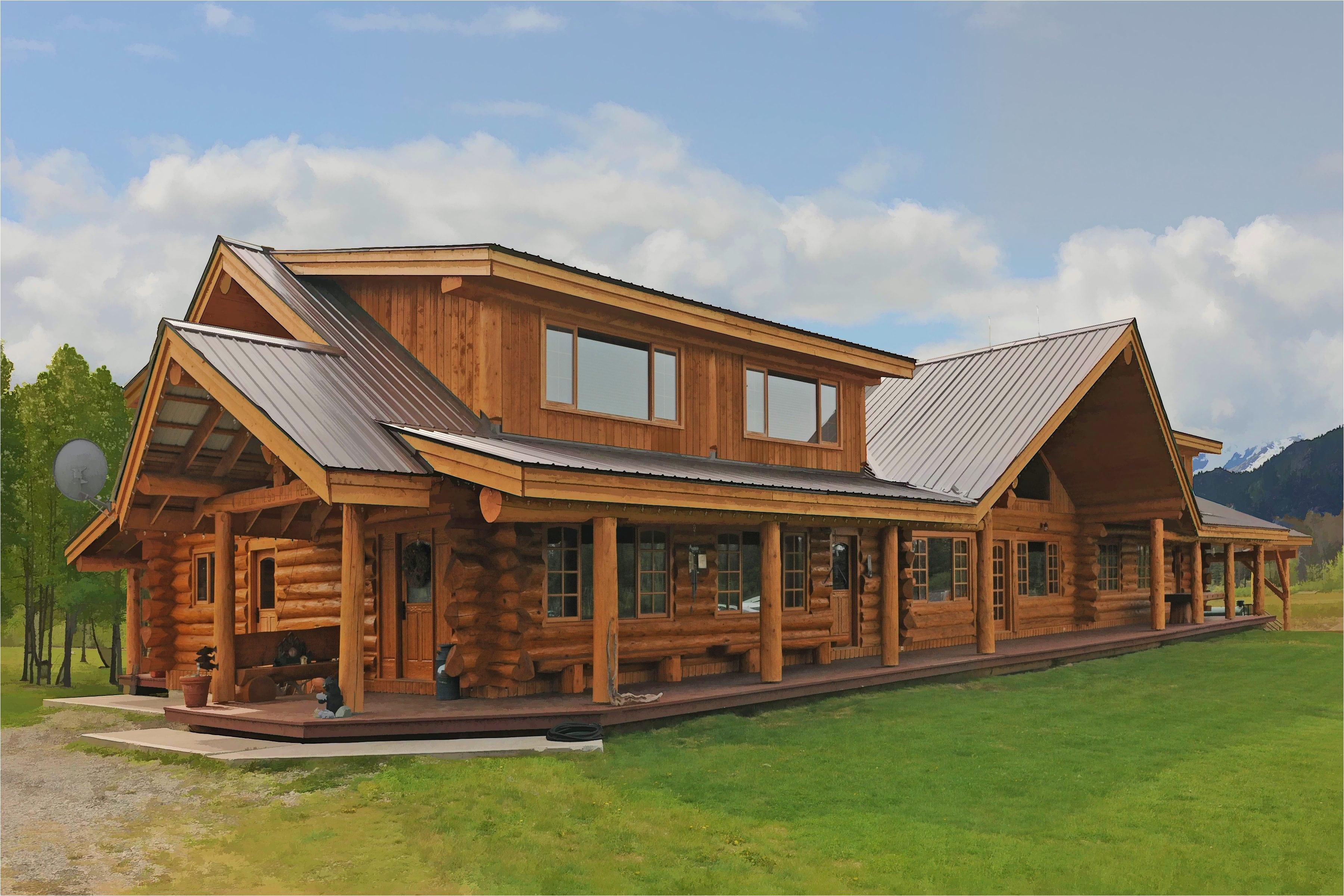 real estate wilderness rim resort