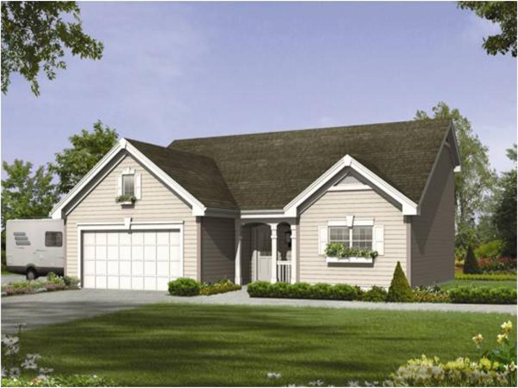 856193f725629de0 cottage house plans with 3 car garage cottage house plans with walkout basement