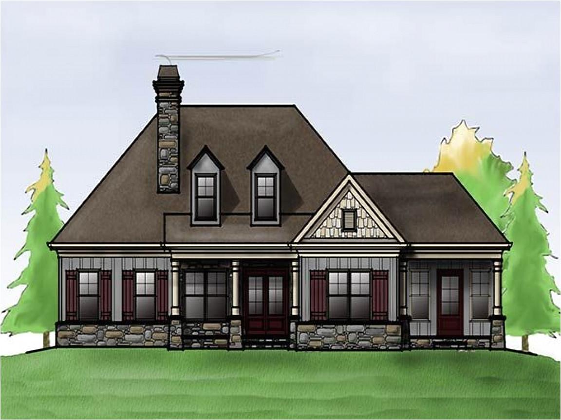 0a4d8d4d19edbbab cottage house plans with basement cottage house plans with garage