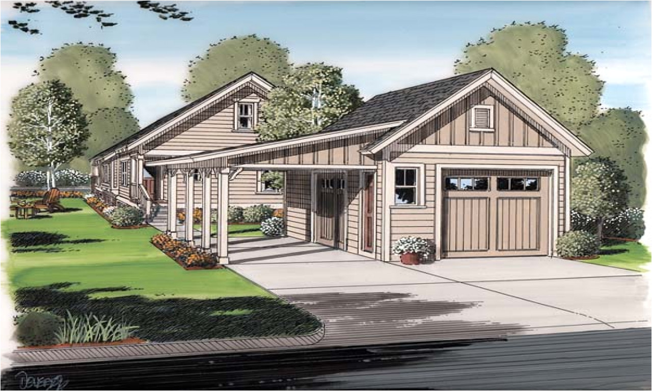 3992ddf0dd8b8023 cottage house plans with garage cottage house plans with basement