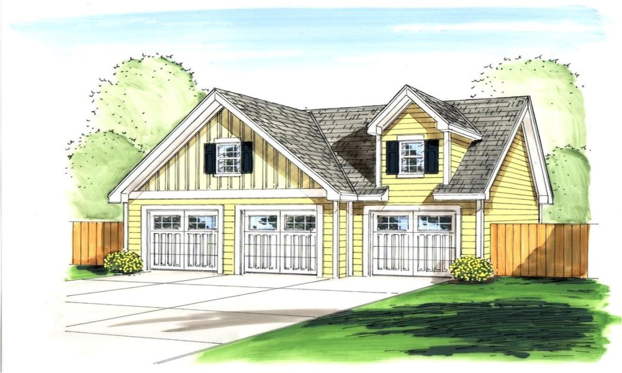 69b1dbda7cd23d3e cottage house plans with garage cottage house plans with basement
