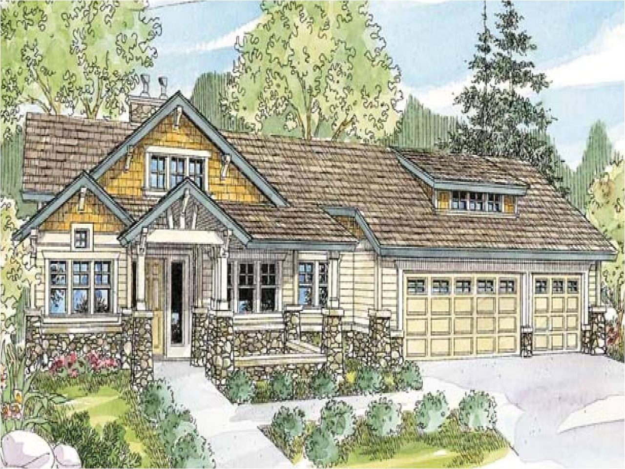00c5a9355df94dea bungalow house plans with basement suite bungalow house plans with wrap around porches