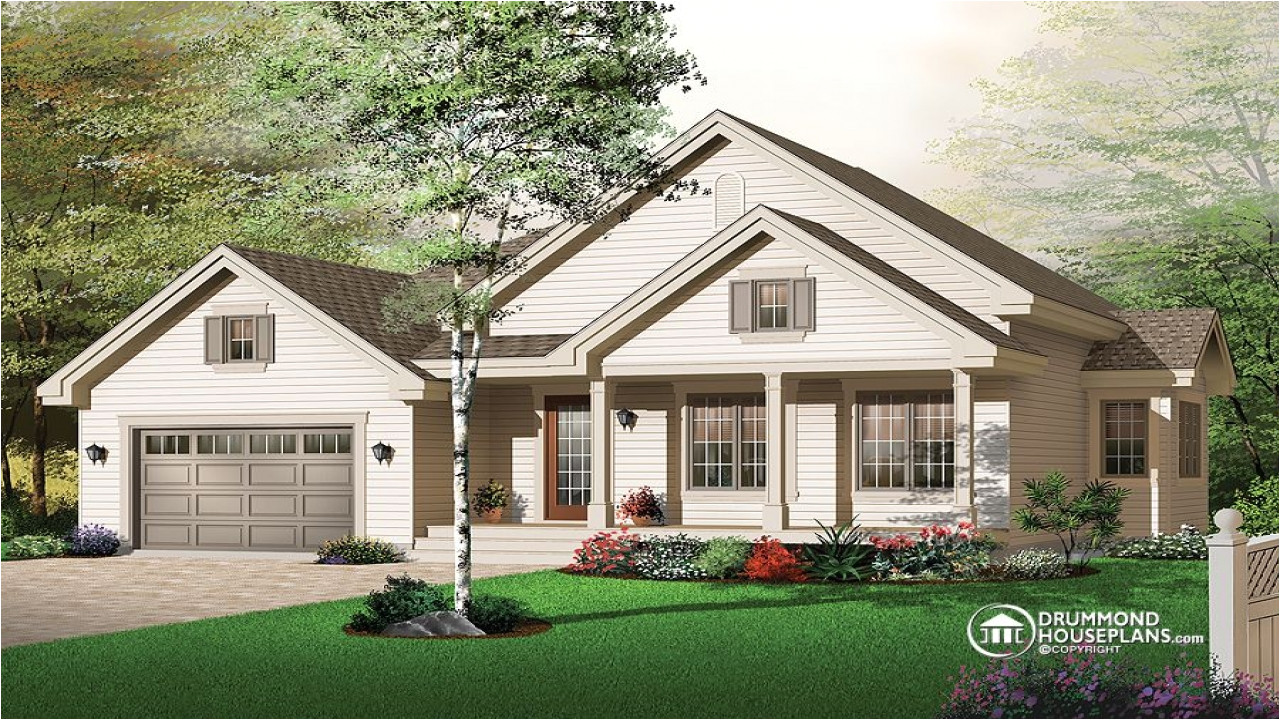 b1b5c4c038bf2724 bungalow house plans with porches bungalow house plans with wrap around porches