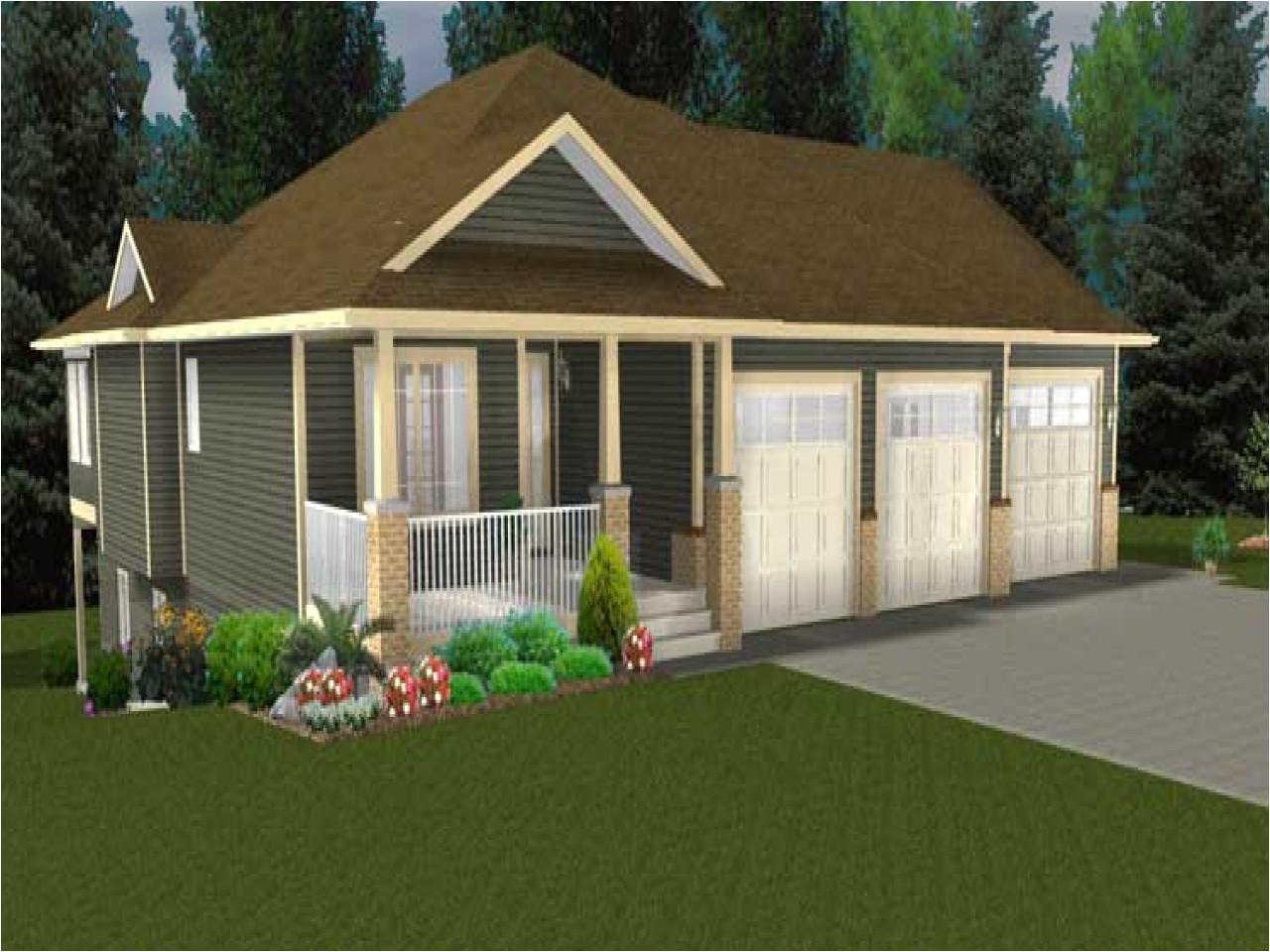 bungalow house plans with wrap around porches bungalow 7f253958c8ce191d