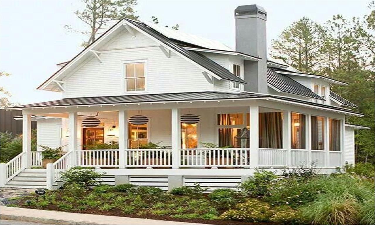 1725d026e2d0dea3 cape cod house cottage house with wrap around porch
