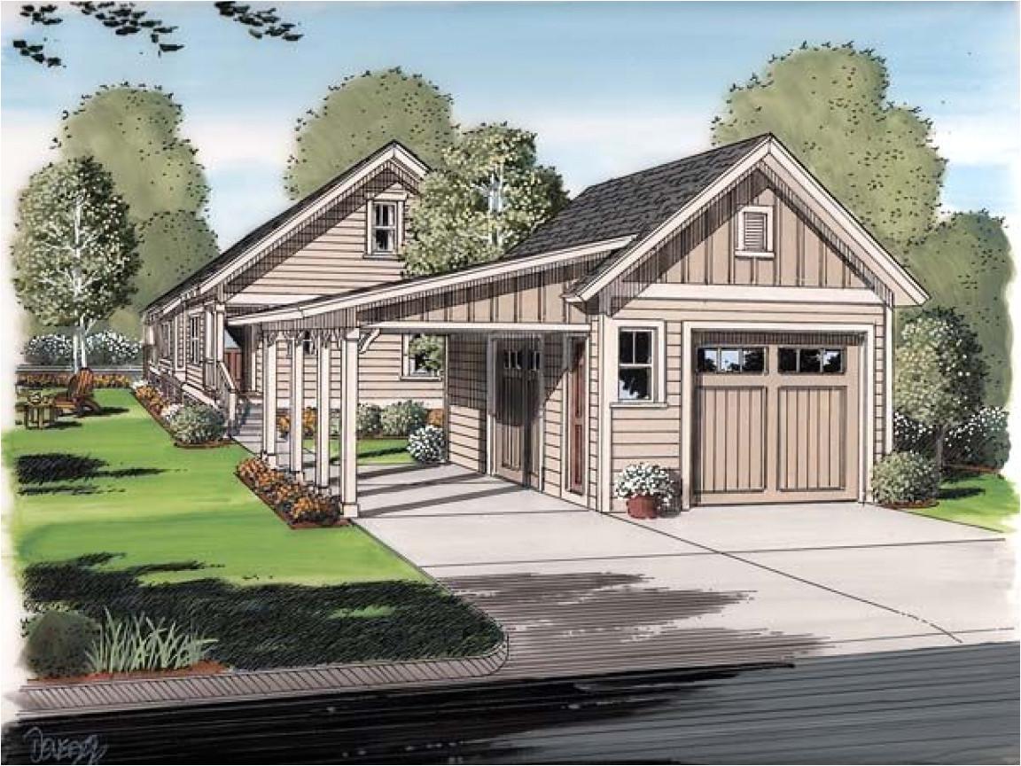 9fde9b83c7d03788 cottage house plans with garage cottage house plans with wrap around porch