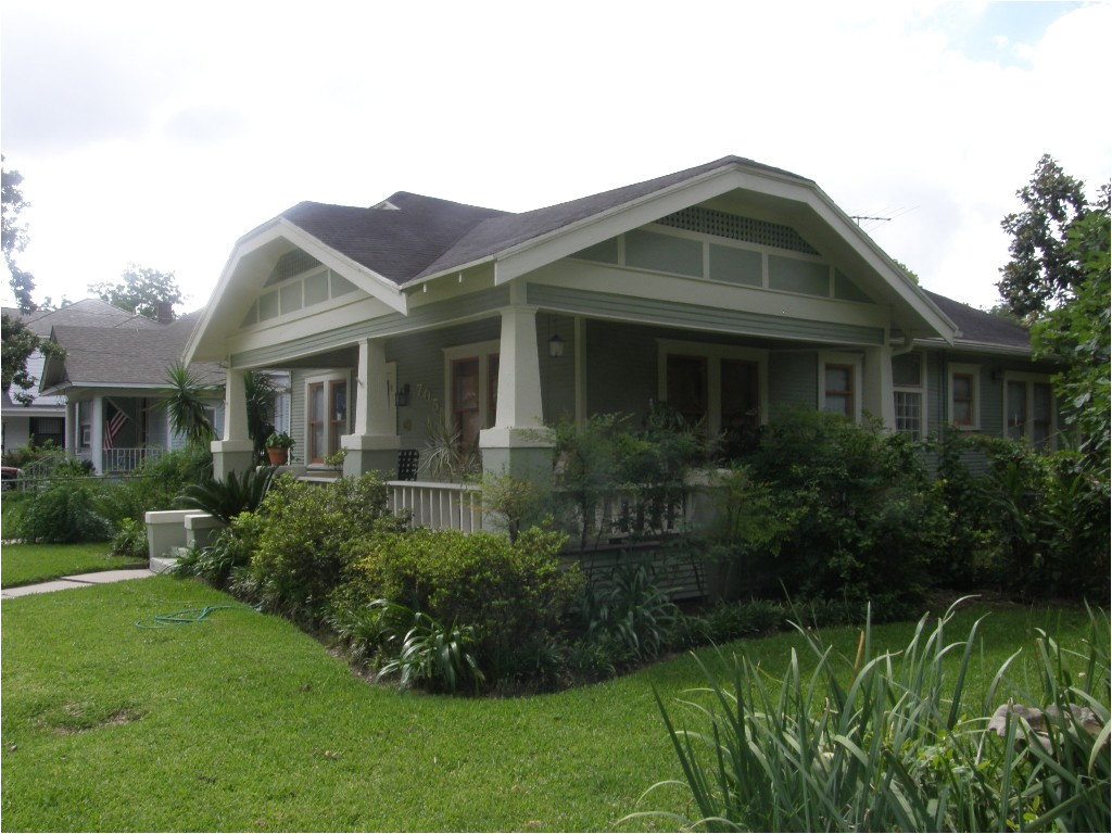 wrap around adobe homes