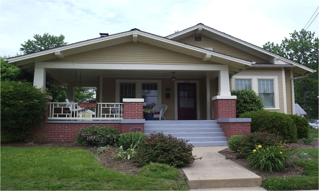 d5c4b493d843a294 wrap around services bungalow with wrap around porch house