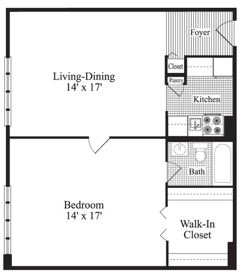 house plans to buy