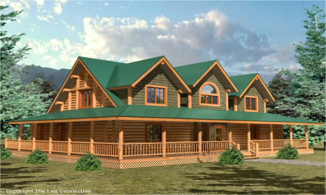 adea9d3d07d2b194 log cabin home plans and prices log cabin house plans with open floor plan