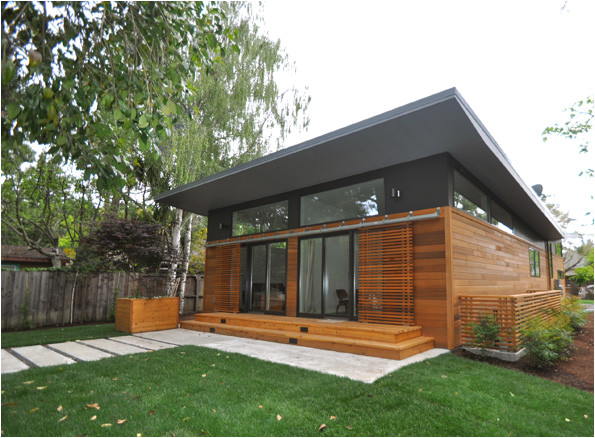 modular home floor plans california