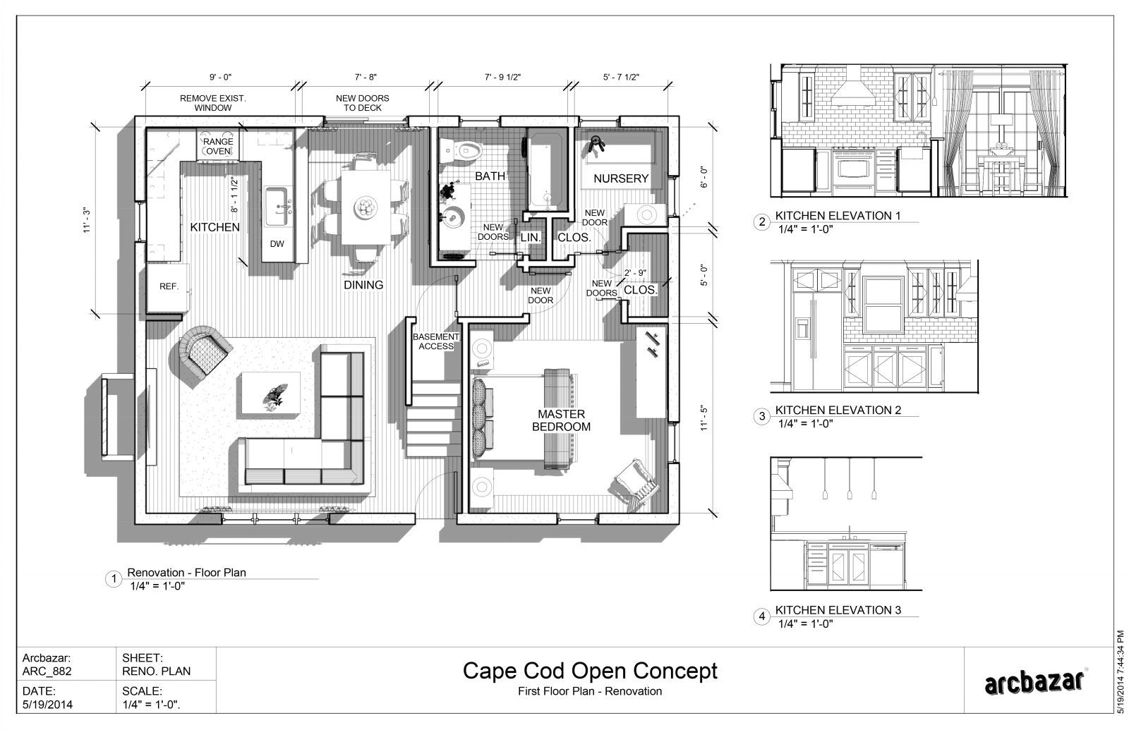 2 story open concept house plans new cabin designs and floor plans home floor plan awesome a frame cabin