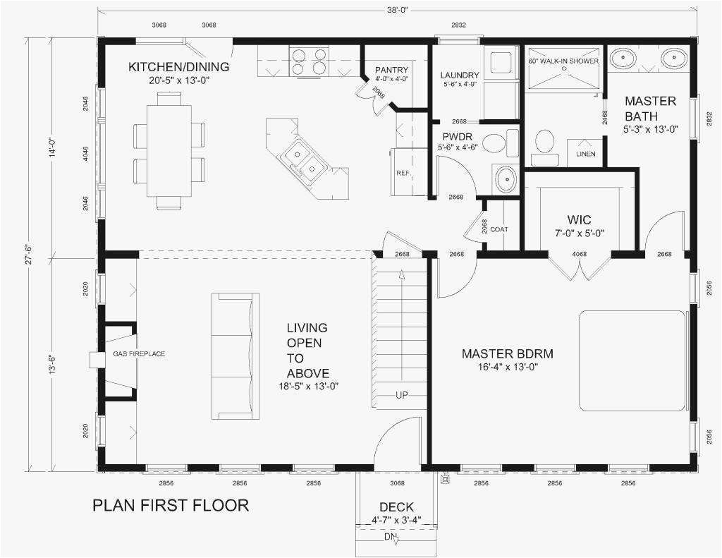 cape cod house plans with first floor master bedroom unique awesome houses with master bedroom first floor also cape cod