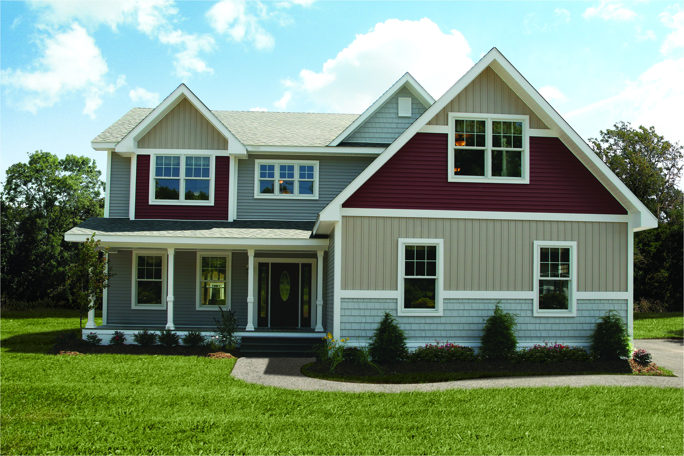 cape cod modular homes north carolina
