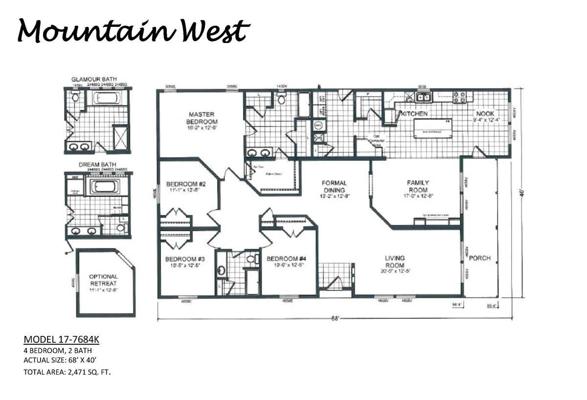 floor plans series 5b0 5d cedar 20canyon series 5b1 5d golden 20state series 5b2 5d marquis 20manor series 5b3 5d pinehurst series 5b4 5d stonebridge series 5b5 5d grand 20manor series 5b6 5d mountain 20west series 5b7 5d new 20beginnings series 5b8 5d avalanche series 5b9 5d craftsman series 5b10 5d broadmore series 5b11 5d waverly 20crest series 5b12 5d cottage series 5b13 5d mountain 20cabin page 9