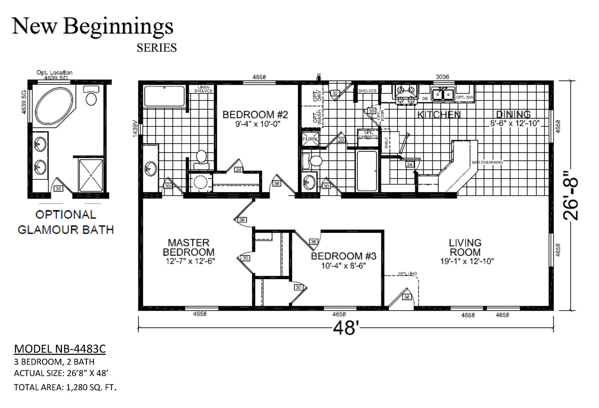 floor plans series 5b0 5d cedar 20canyon series 5b1 5d golden 20state series 5b2 5d marquis 20manor series 5b3 5d pinehurst series 5b4 5d stonebridge series 5b5 5d grand 20manor series 5b6 5d mountain 20west series 5b7 5d new 20beginnings series 5b8 5d avalanche series 5b9 5d craftsman series 5b10 5d broadmore series 5b11 5d waverly 20crest series 5b12 5d cottage series 5b13 5d mountain 20cabin page 11