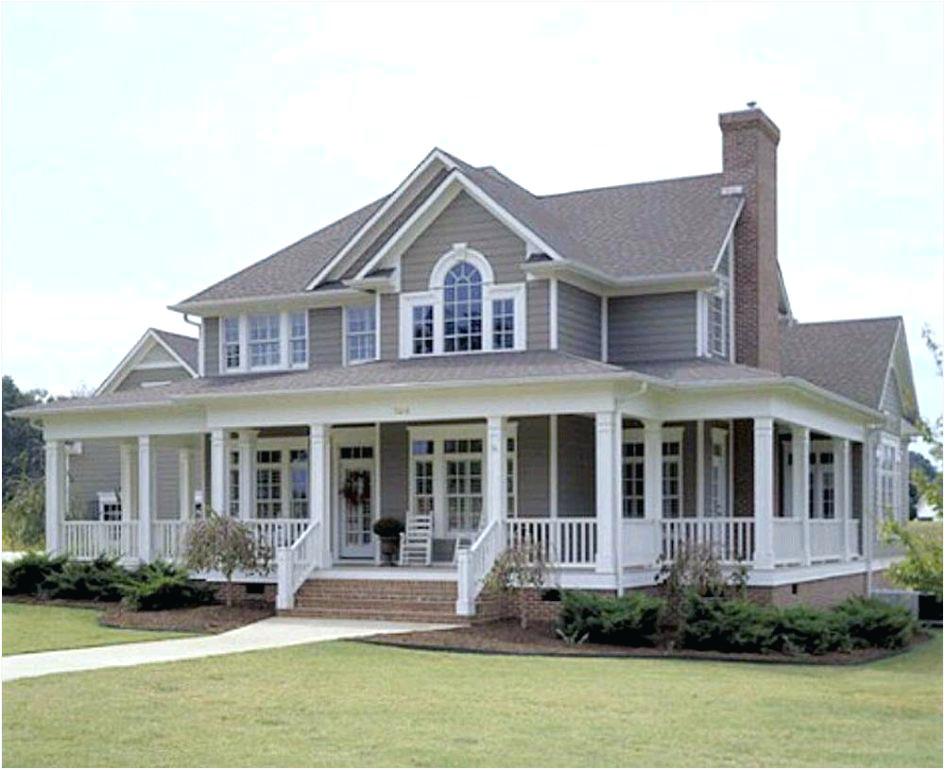 southern living house plans south carolina