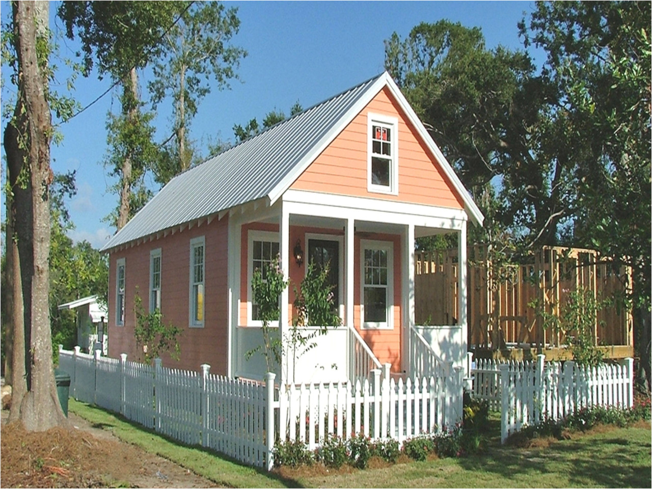 Carolina Small Home Plans south Carolina Small House Plans Home Design and Style