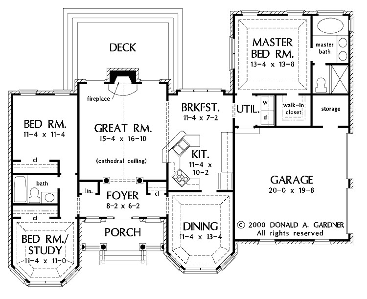 Carriage House Plans Cost to Build Carriage House Plans Cost to Build Cottage House Plans