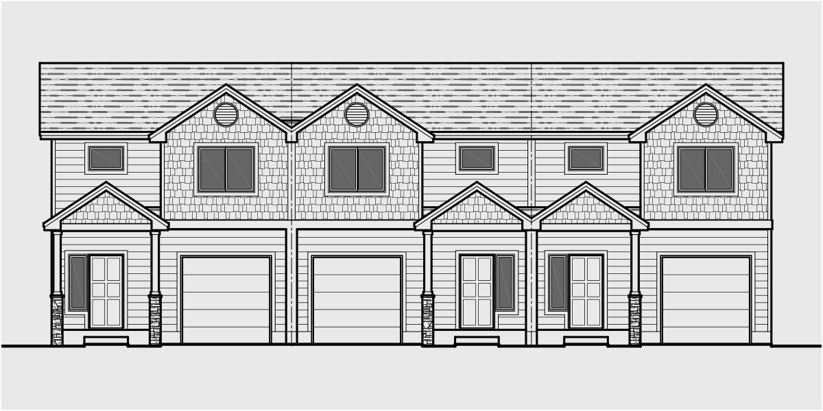carriage house plans cost to build