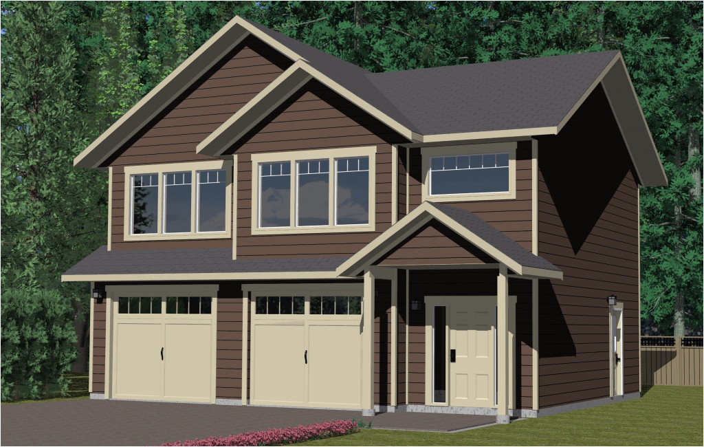 carriage house plans cost to build inspirational the okanagan prefabricated home plans winton homes