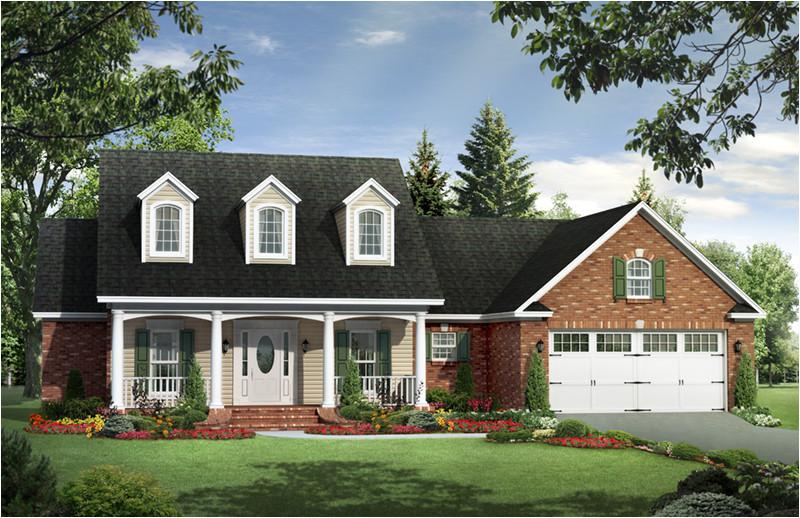 houseplan077d 0255