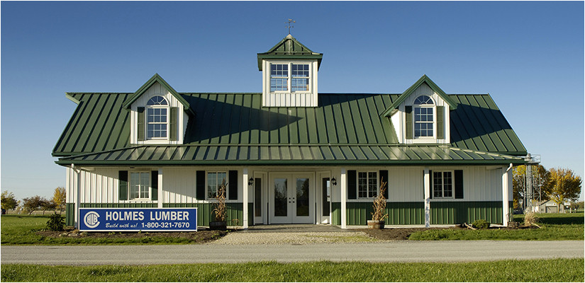 carter lumber house plans
