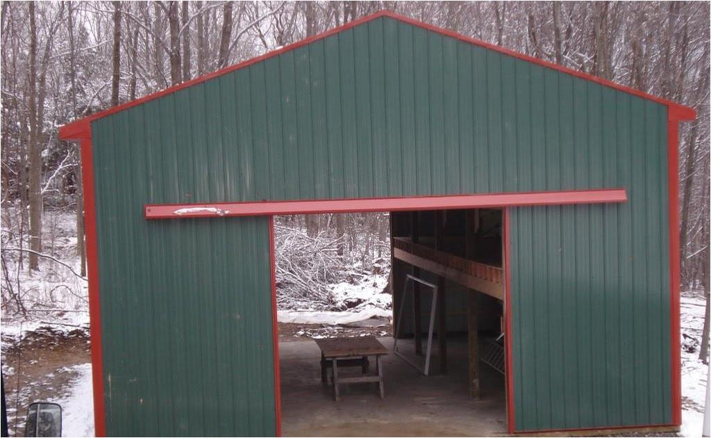garage plans carter lumber here