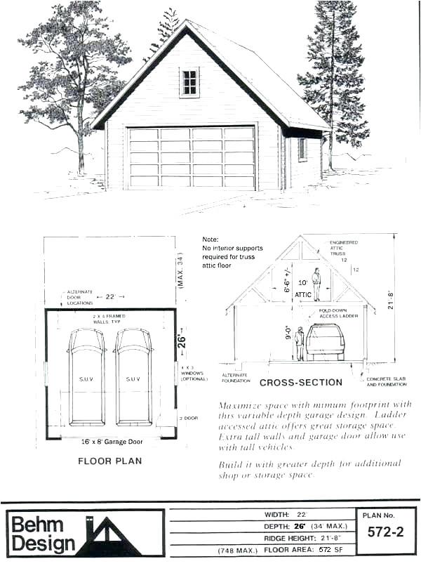 carter lumber home kits