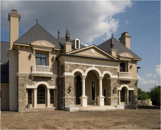 french 20country 20chateau 20luxury 20castle 20real 20estate 20plan
