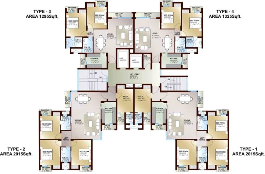 celebrity homes floor plans ecoconsciouseye intended for celebrity homes omaha floor plans