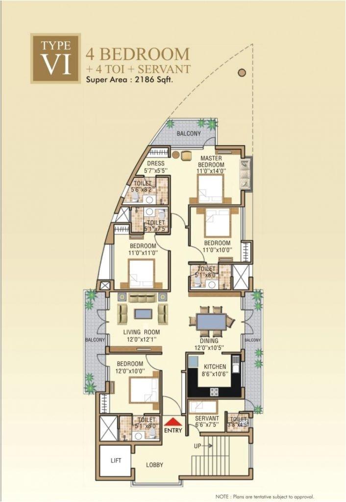 celebrity homes omaha floor plans beautiful celebrities for celebrity homes omaha floor plans