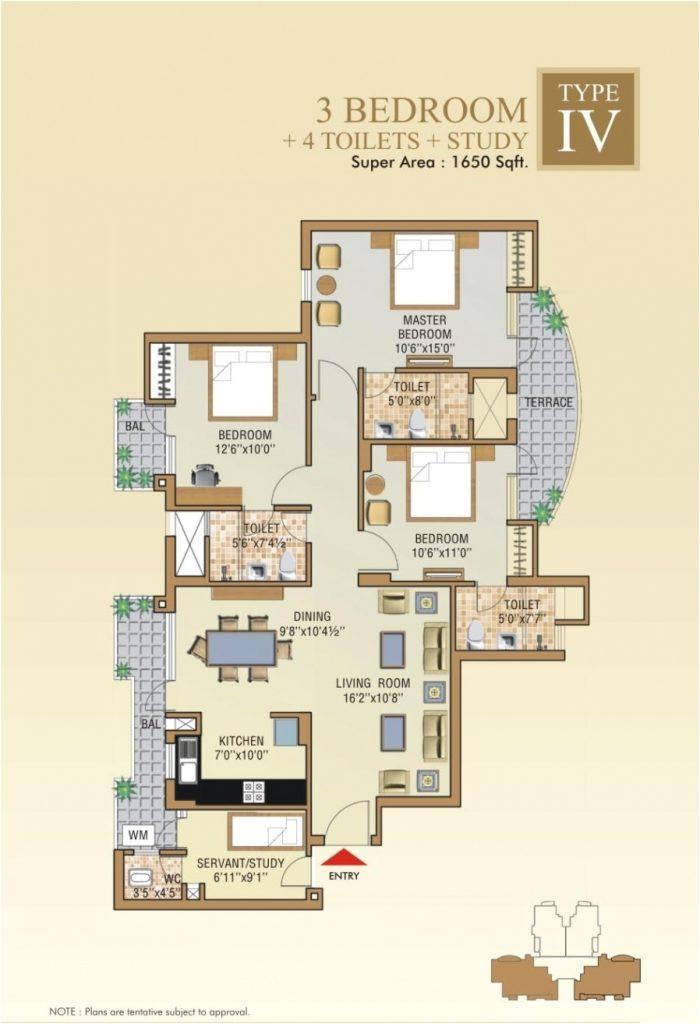celebrity house floor plans escortsea for celebrity homes omaha floor plans