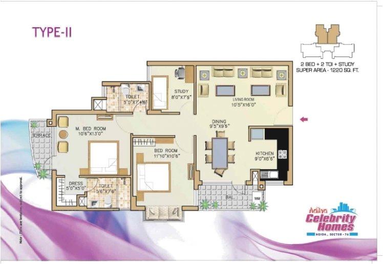 celebrity house floor plans escortsea within celebrity homes omaha floor plans