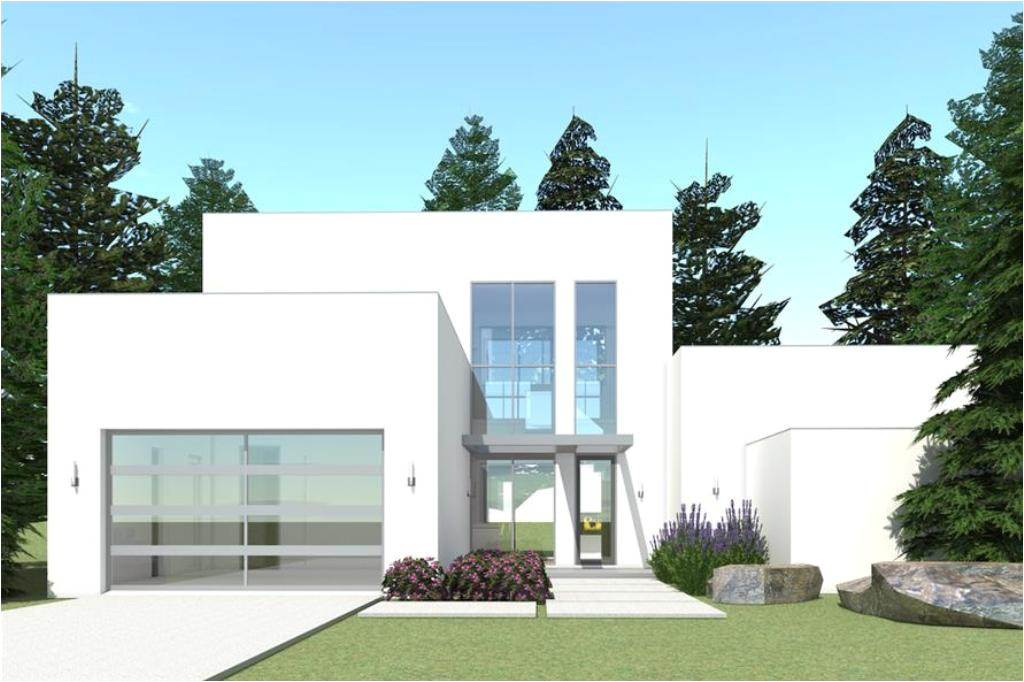 icf house plans alberta