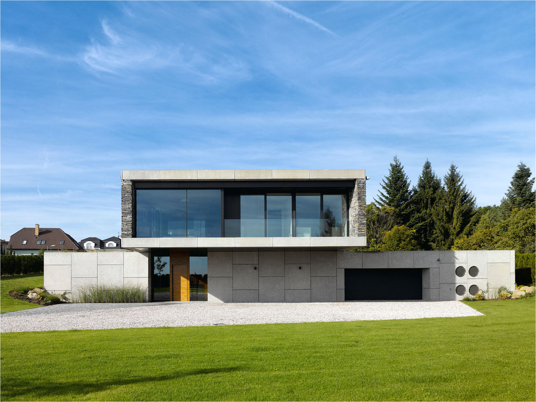 Cement Home Plans Modern House Plans Gl Walls – plougonver.com on open houses, window houses, wooded houses, gated houses, garden houses, private houses, wealth houses, pool houses, narrow houses, carport houses, wood houses, desolate houses, water houses,
