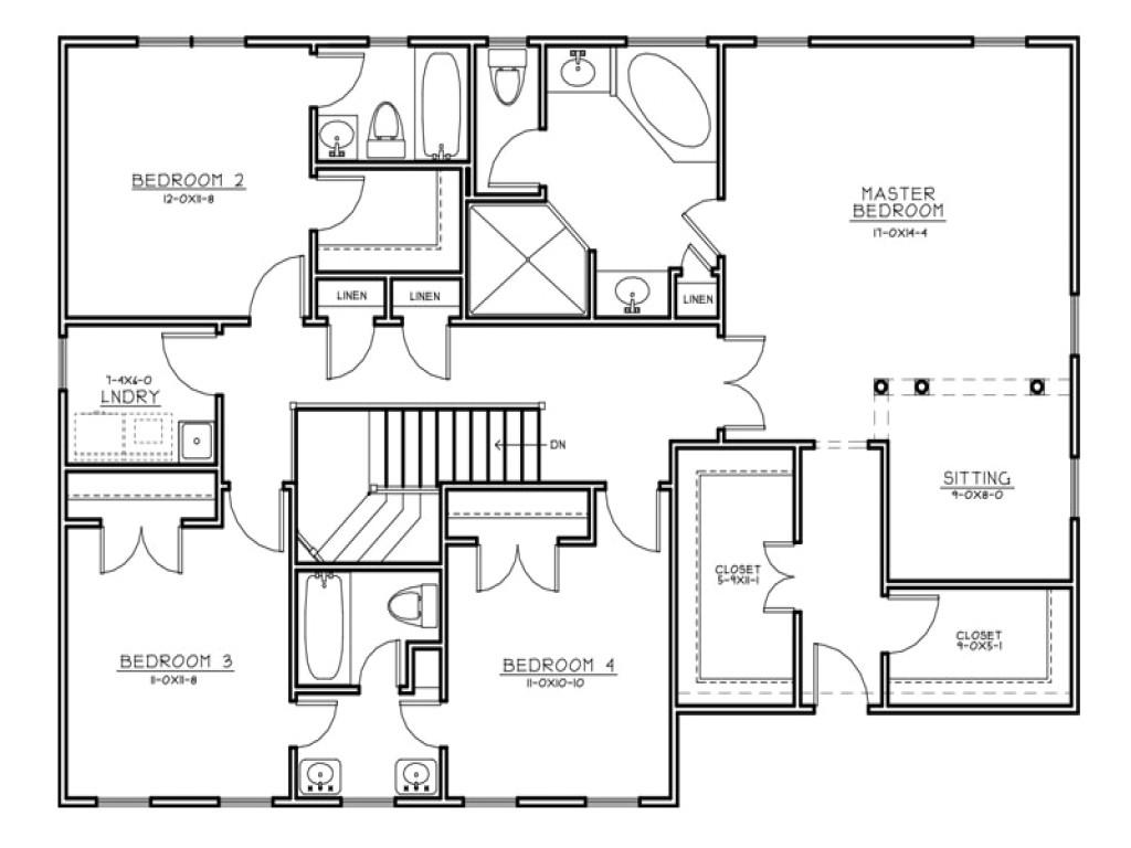 a8c5db8456e288fd center hall colonial house plans center hall colonial floor plans quotes
